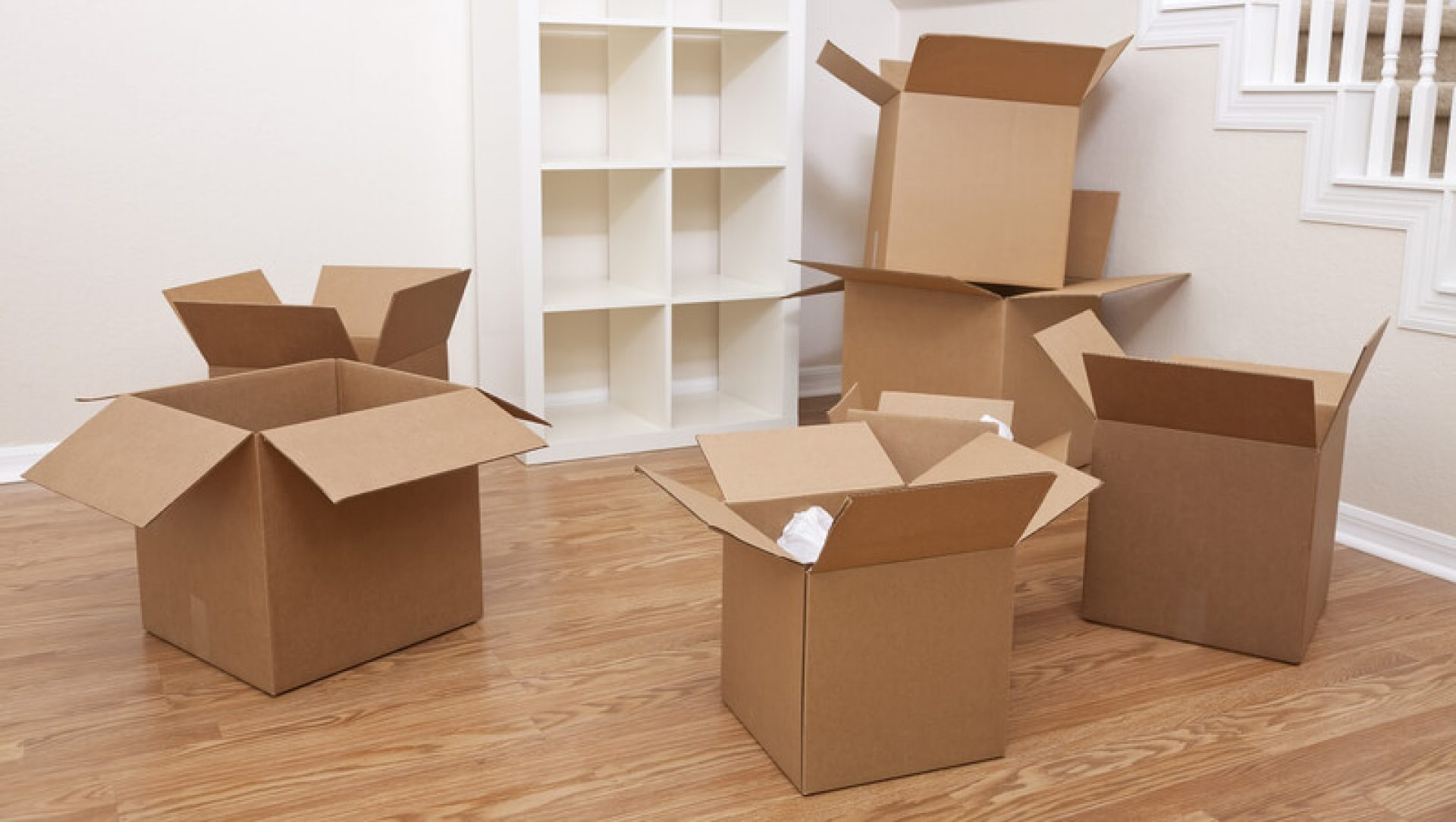 Removalists Mandurah